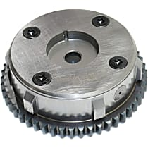 Replacement REPM317301 Timing Gear - Direct Fit, Sold individually