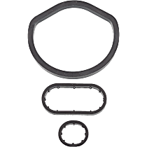 Replacement REPM321201 Oil Cooler Seal - Direct Fit