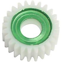 Replacement REPM361901 Wiper Crank Arm Linkage Repair Kit - Direct Fit
