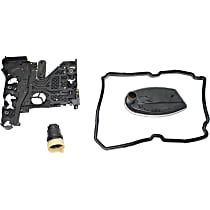 Automatic Transmission Conductor Plate - Direct Fit