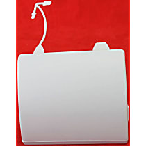Replacement REPM430513 Jack Plug Cover - Direct Fit