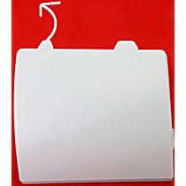 Jack Plug Cover - Direct Fit