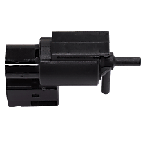 Replacement REPM506002 EGR Vacuum Solenoid - Direct Fit, Sold individually