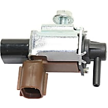 Replacement REPM506003 EGR Vacuum Solenoid - Direct Fit, Sold individually