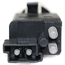 Replacement REPM506604 Brake Light Switch - Direct Fit, Sold individually