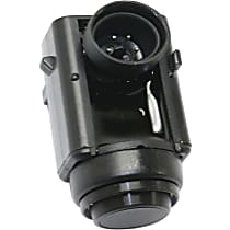Replacement REPM541301 Parking Assist Sensor - Direct Fit, Sold individually
