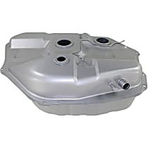Fuel Tank, 16 gallons / 61 liters - 49 State Federal Emissions