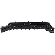 Radiator Support - Lower Tie Bar