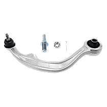 Control Arm - Front, Driver Side, Lower, Rearward, Sold individually