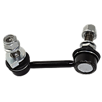 Sway Bar Link - Front, Driver Side