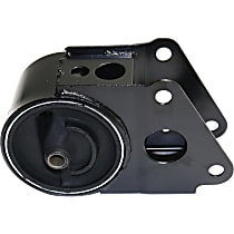Motor Mount - Front