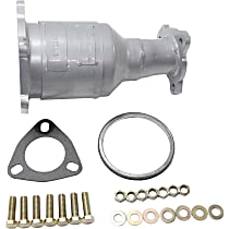 Front Driver Side Catalytic Converter For Models with 3.3L and 3.5L Eng 46-State Legal (Cannot ship to CA, CO, NY or ME)