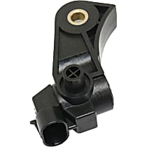 ABS Speed Sensor - Sold individually