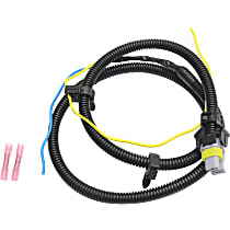 Replacement REPP272301 ABS Cable Harness - Direct Fit, Sold individually