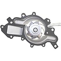 Water Pump - 2.8 Liter Engine