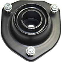 Shock and Strut Mount - Rear, Driver or Passenger Side, Sold individually