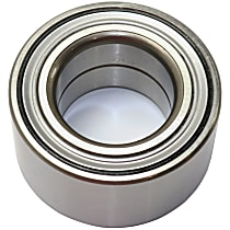 Wheel Bearing - Front, Driver or Passenger Side