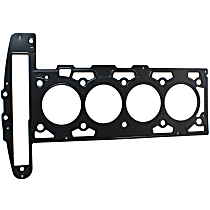 Replacement REPS312714 Cylinder Head Gasket - Direct Fit, Sold individually