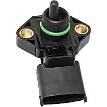 Replacement REPS315201 IAT Sensor - Direct Fit, Sold individually