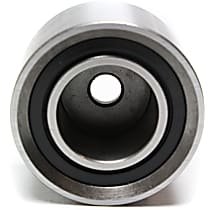 Replacement REPS315401 Timing Belt Idler Pulley - Direct Fit, Sold individually