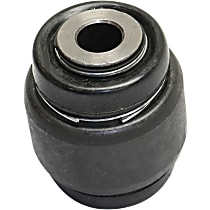 Control Arm Bushing - Rear, Sold individually