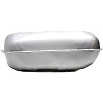 Fuel Tank, 18.5 gallons / 70 liters - 4-Door, Sport Model