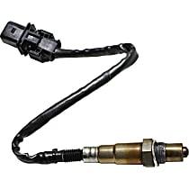 Oxygen Sensor - 5-Wire, Wideband Sensor