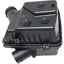 Replacement Air Box