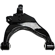 Control Arm Front Lower Passenger Side