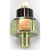 Replacement REPT311401 Oil Pressure Switch - Direct Fit, Sold individually