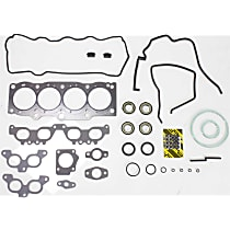 Replacement REPT312738 Engine Gasket Set - Overhaul, Direct Fit, Set