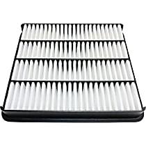 REPT317101 Air Filter