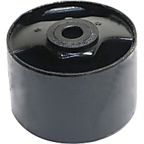 Replacement REPT382801 Motor and Transmission Mount Bushing - Motor Mount, Direct Fit