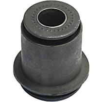 Control Arm Bushing - Front Lower, Sold individually