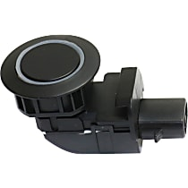 Replacement REPT541302 Parking Assist Sensor - Direct Fit, Sold individually