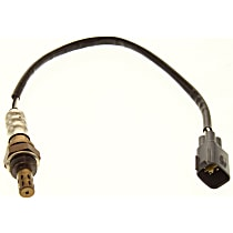 Oxygen Sensor - Before Catalytic Converter, Sold individually