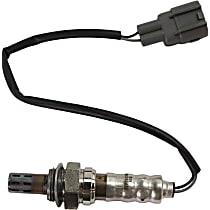 Oxygen Sensor - 2-Wire, Non-Heated