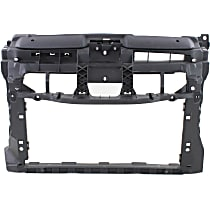 Radiator Support - Coupe/Hatchback