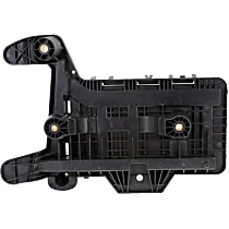 Replacement REPV251301 Battery Tray - Direct Fit, Sold individually