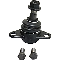 Ball Joint Front Lower Driver or Passenger Side
