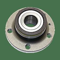 Rear Wheel Hub Bearing Assembly Driver or Passenger Side