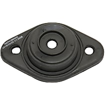 Shock and Strut Mount - Rear, Driver or Passenger Side, Upper, Sold individually