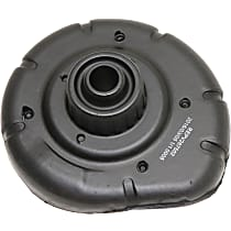 Replacement REPV287502 Spring Seat - Direct Fit