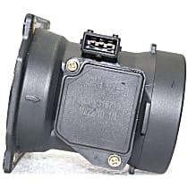 Mass Air Flow Sensor - Sensor with Housing, 2.8 Liter Engine