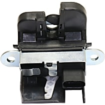 Replacement REPV383201 Trunk Actuator - Direct Fit