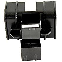 Rocker Panel Molding Bracket, Sold individually