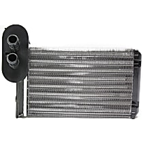 Heater Core For Golf/Cabrio/Passat/Jetta, OEM 176819030