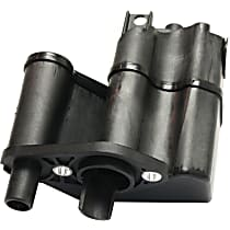 Replacement REPV544903 PCV Oil Trap - Direct Fit