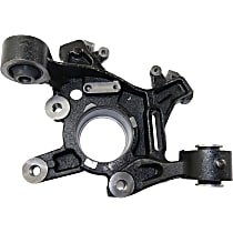 Replacement RF28080002 Steering Knuckle - Direct Fit, Sold individually