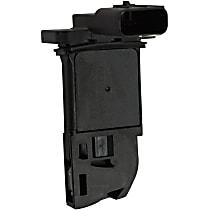Mass Air Flow Sensor - Sensor Only, 2.5 and 6.7 Liter Engines